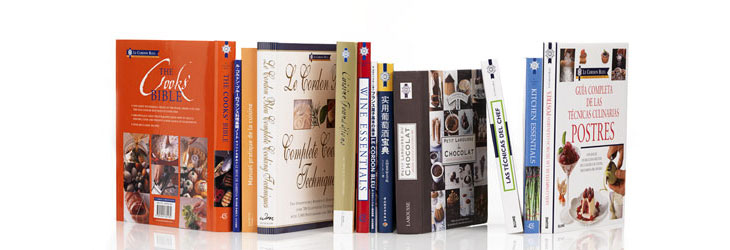 Japanese Version